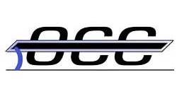 Optimum Control Corp Logo