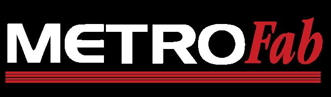 MetroFab