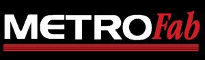 MetroFab Inc.