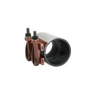 Collar Leak Clamp