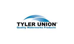 Tyler Union Logo