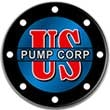 US-Pump-Corp-Logo-110-x-110