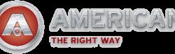 american_logo-cb082bb9a894de0231083247db9a9c6c